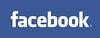 LAMP facebook