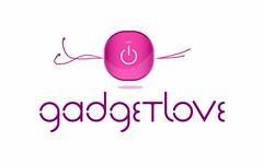 gadget love (Loveless.Ryuchi) Tags: love design gadget vector