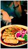 DSC03424 (Melinda Wen Gao) Tags: dinner sonyt200 麻辣风暴 spicystorm