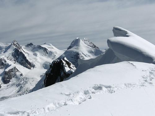 Zermattle20et21.09.08 206