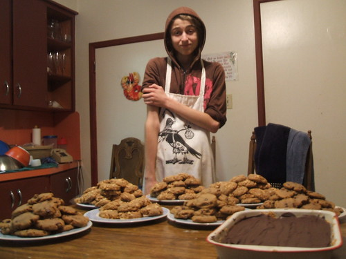 230 cookies1