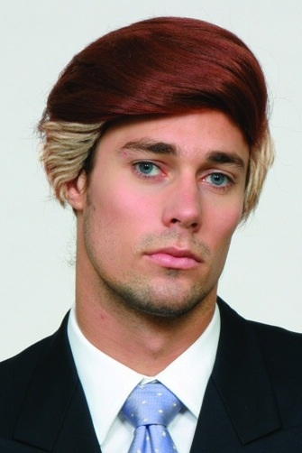 men-hair-color