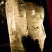 Bergbaumuseum: Bergkristall