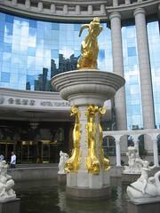 img_0287 (richard_munden) Tags: china shanghai puxi