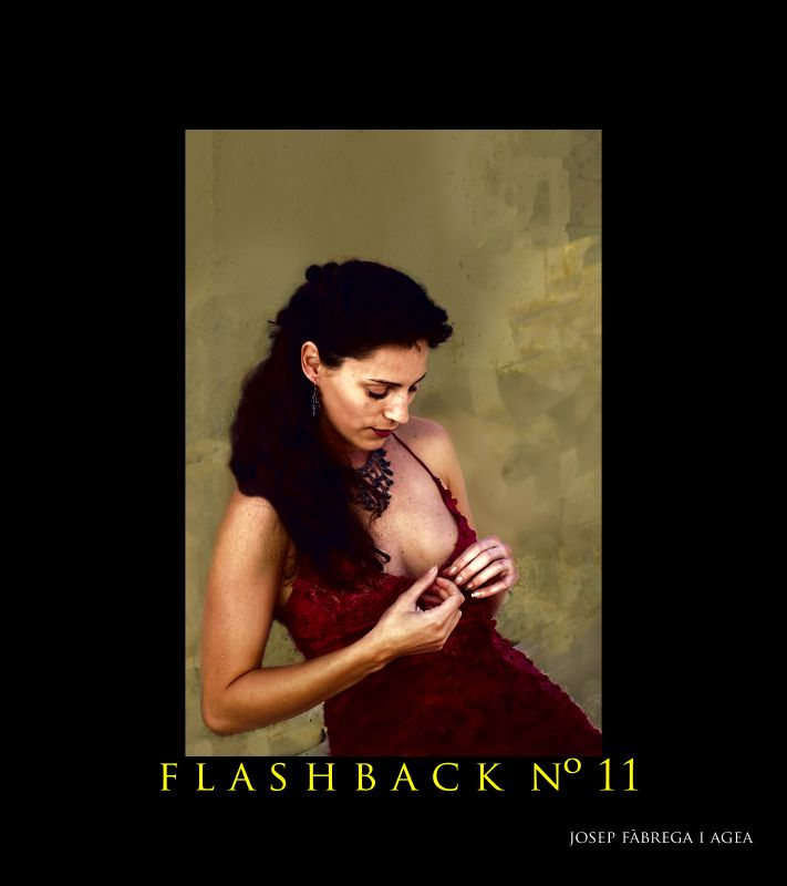 Flashback nº 11
