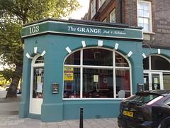 Picture of Grange, SE1 3BW
