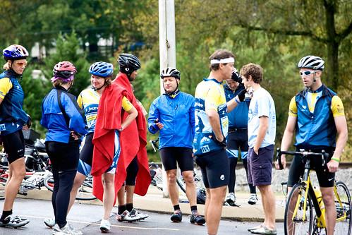BikeTour2008-592