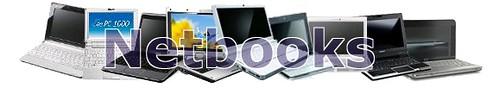 netbooksinarow