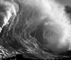 Morning Bath II (gcquinn) Tags: ocean morning point bay bath san francisco waves fort geoff wave quinn rogue geoffrey yesthephotographergotwet rmg:aaw=0 rmg:aal=0 rmg:tag=7kw9k rmg:aav=4