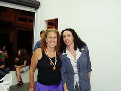 DSC01364 (Galeria Claraboia) Tags: 6 de 7 e 2008 dezembro 199 exposio r9