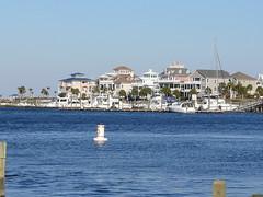 Wilmington Beach