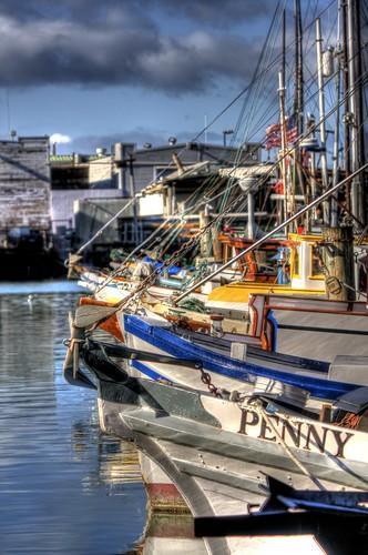 Penny Mist 2.jpg