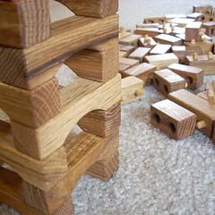 blocks-mittens-stuff-004