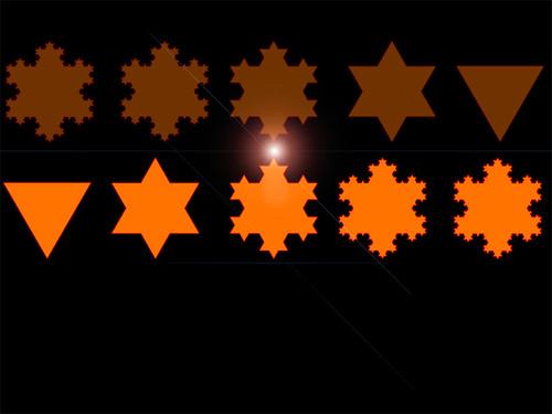 "Estrellas 09 • <a style=""font-size:0.8em;"" href=""http://www.flickr.com/photos/30735181@N00/3118434832/"" target=""_blank"">View on Flickr</a>"