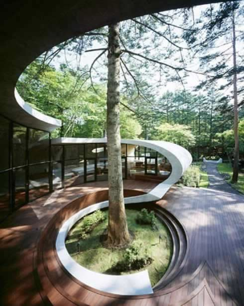 shell-house-by-kotaro-ide-4