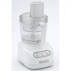 kitchen-aid-7-cup-300x300