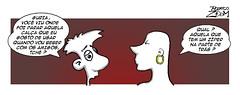 QUADRINHORODRIGO-432 (RODRIGO ZOOM) Tags: gay brazil woman amigos men girl sex brasil photoshop naked paint drawing mulher humor cartoon sexo linda guria draw sexual rodrigo homem desenho bunda nudismo naturismo tirinha bebida piada farra guri pelada beber nua fmea quadrinhos gostosa bicha gacho ertico peitos calcinha cala nudista quadrinho viado zper homossexual tch boiola rodrigozoom