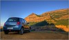 The car has become a secular sanctuary for the individual, his shrine to the self, his mobile Walden Pond - Edward McDonagh (flickrohit) Tags: blue sky mountain car swift hdr rohit maruti rohitgowaikar