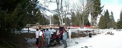 Ski 2008 CONTAMINES 389 (pierrolivier) Tags: jeudi