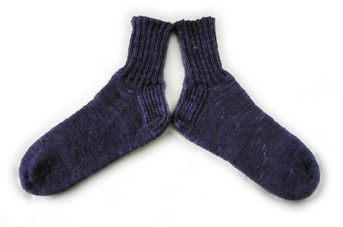 tuomon sukat