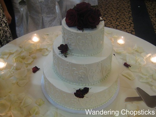 Pearl Chinese Cuisine (Wedding Banquet) - San Diego 24