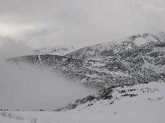 IMG_2718 (Iv Petrova) Tags: mountain snow newyear rila