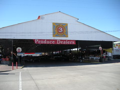 Produce Dealers