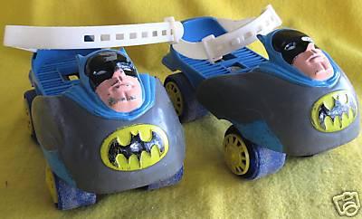 batman_skates