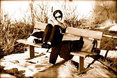 La mia seppia preferita : ) T3 (Roberto Arleo) Tags: vanessa portrait people laura lago garda maria over persone silvia giovanna marta ritratto martina michela trentino margherita giulia emmanuelle giusi rosaria seppia torbole giuditta yeaa selen selenia veruska marilise robertoallrightsreserved robertoallrightsreserved