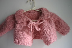 Baby Sweater (1)