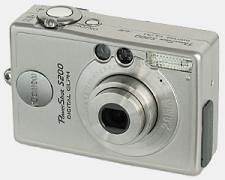 canon_s200