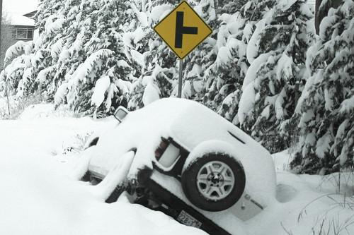 snow_stuck