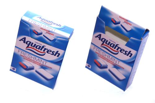 aquafreshmint