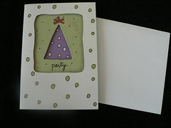 Greeting Cards (greenfootprints) Tags: new pets holiday inspiration art boys colors scrapbook scrapbooking paper cards religious humorous crafts humor arts gifts fantasy quotes greetings inspirational birthdaycards valentinesday graduationcards envelopes sentimental themes papercrafts sentiments notecards unused forher catlovers forhim diecut valentinesdaycards childrenscards eventcards babyshowercards wildlifecards getwellcards naturecards datecards partycards fantasycards menscards womenscards boyscards girlscards supplieschildrenscards christianchildrenscards animalschildrenscards embossedcards sympathycardschildrenscards newbabycardschildrenscards congratulationscards