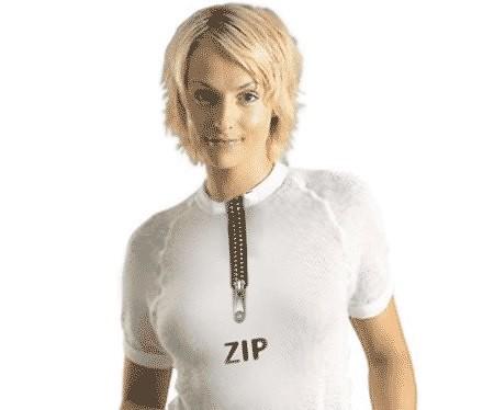 zip-hoodie-caseorganic