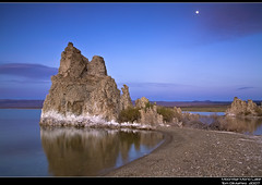 Mono Lake Moonrise PSIMG_4390 (Tom DiMatteo) Tags: pictures california travel lake seascape architecture tom canon austin wonderful landscape photography mono photo interiors all texas photographer image time photos tx machine images architectural professional part moonrise rights lee getty prints sierras eastern tufa soe reserved rf corbis licensing rm vining potofgold supershot topshots dimatteo anawesomeshot photoshelter worldwidelandscapes panoramafotográfico thebestofmimamorsgroups wwwtomdimatteocom aphotofolio httptomdimatteophotosheltercom httpwwwfacebookcomtomdimatteo7 tomdimatteo