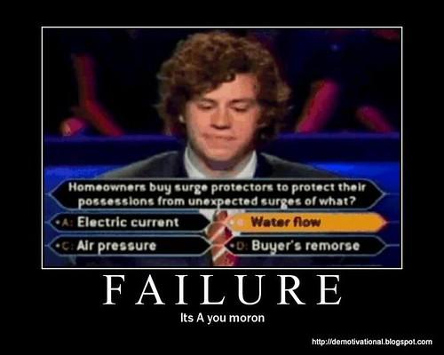 failure-millionaire