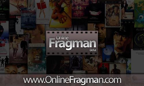 onlinefragman