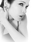Rachel (noamgalai) Tags: portrait bw woman girl beautiful beauty face studio photo model picture photograph צילום תמונה krystals נועם noamg noamgalai נועםגלאי גלאי racheldashae newyorkphotofantasyshootoff