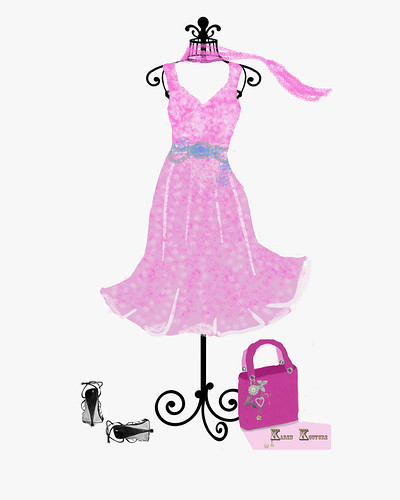 Pink-Saturday-dancing-size-5