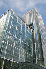 citigroup_060813_0033 (Herve Boinay) Tags: city uk money building london tower toxic glass thames architecture facade skyscraper torre tour skyscrapers suisse brothers unitedkingdom capital edificio officebuilding bank business credit trading stanley hedge highrise bankofamerica lehman docklands tall morgan canarywharf turm trade crunch investment hsbc crisis citigroup e14 banking barclays finance fsa eastlondon assets fund wolkenkratzer recession rascacielo gratteciel towerhamlets creditcrunch