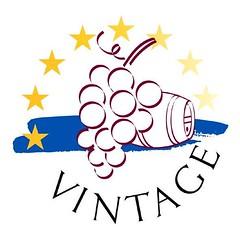 India y el vino: consumo y producción, desafíos para el sector vitivinícola europeo (Angers, Francia)