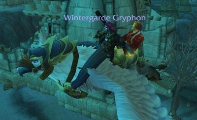 Spi - Wintergarde Rescue.jpg