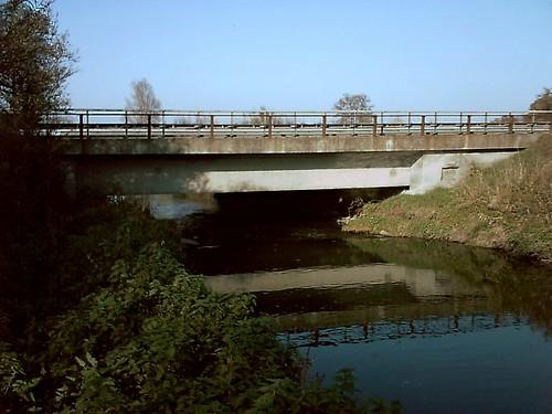 A8 BW 106 Querung der Zusam bei Zusmarshausen_001