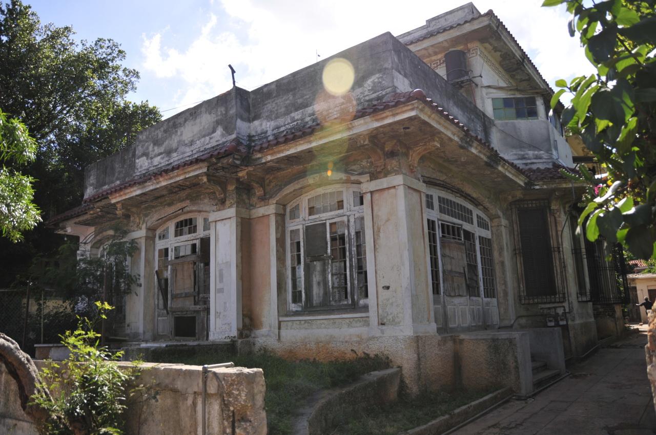 Cuba: fotos del acontecer diario - Página 6 3254159615_99223ebe79_o