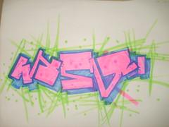ksv (KSV*GANG) Tags: ksv