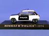 R5_POLICE_1974_5