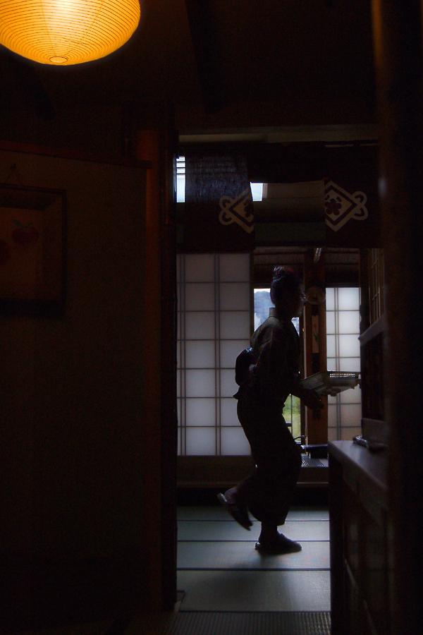 _japanese_restaurant_