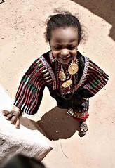Dave hill Effect Portrait (Azaga ) Tags: old light sunset portrait bw sun black color green eye dave canon zoo desert hill camel libya tripoli effect drow theface     sebha platinumphoto  colorphotoaward ibrahem  ghademes  azaga nescafee712  qsralhag qasralhag
