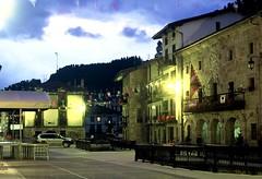 Antzuola (Kam-Lung) Tags: spain country pays bizkaia basque bermeo guipúzcoa euskal herria antzuola bergara